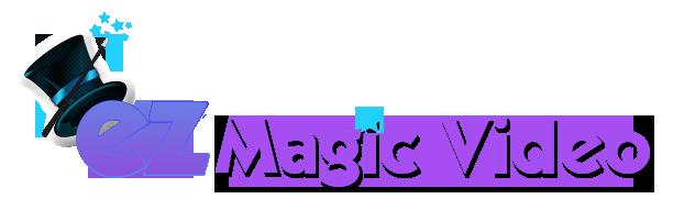 EZ Magic Video Review